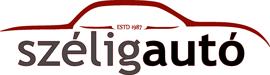 logo_szeligauto_v03